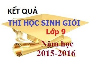 HSG1516