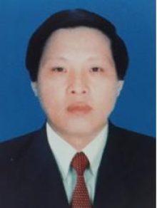 Huỳnh Ngọc Ánh