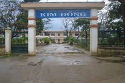 Video Giáo dục Đại Đồng